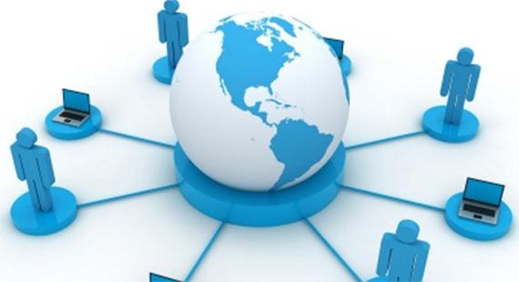 Staat und Internet