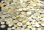 Pensionskassenrenten