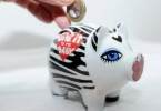 Steuern sparen mit Fonds