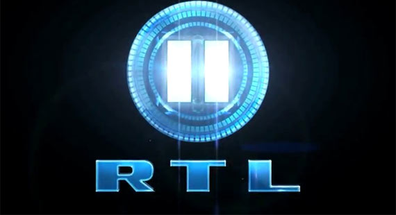 Swizz und RTL/Pro7