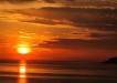Faszination Sonne