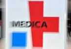 Sulzer-Medica