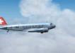 Swissair - Letzter Schub Totaler Konzernumbau