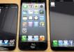 Neues Handy gewünscht