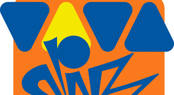 Viva-Swizz